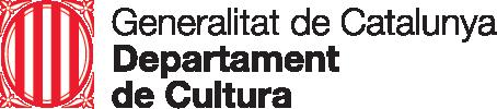Generalitat Cultura
